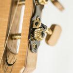 Gitarren (18 von 29)