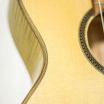 Gitarren (26 von 29)