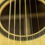 Gitarren (3 von 29)