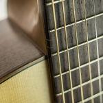 Gitarren (5 von 29)