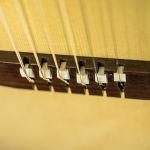 Gitarren (6 von 29)